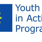 VPA YBLE 25-27 MAI 2012