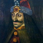 Oameni si legende – Legenda lui Vlad Tepes
